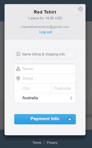 stripe-payments-physical-product-checkout