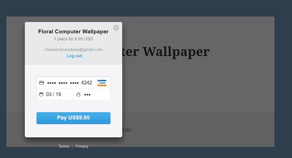 stripe-payment-platform