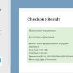 example-thank-you-page-stripe-payments-plugin