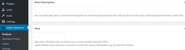 editing-checkout-description-stripe-payments-plugin