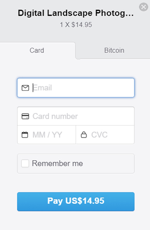 bitcoin-payment-option-stripe-addon