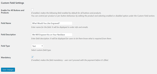 custom-fields-feature-information-stripe-payments