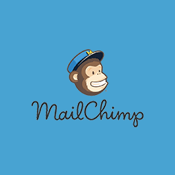 Stripe Mailchimp Integration