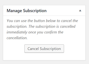 cancel-a-customers-subscription