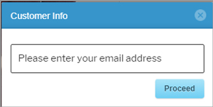 email-address-alipay