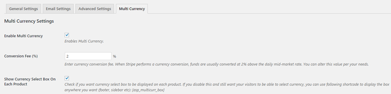 multi-currency-addon-settings