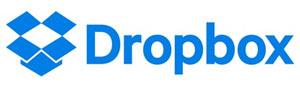 Dropbox-addon