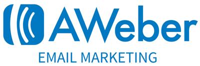 AWeber-integration