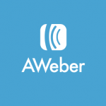 aweber-integration-addon