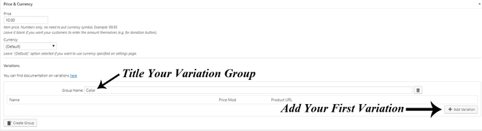 adding-new-variation-group-for-variable-product