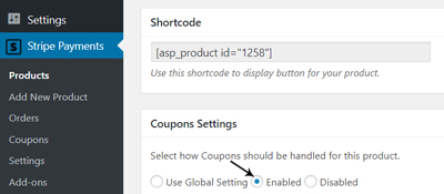 enabling-coupons-for-a-stripe-payments-product