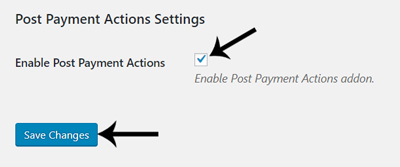 configuring-post-payment-actions