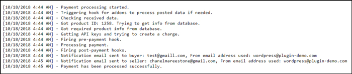example-debug-log-stripe-payments-plugin