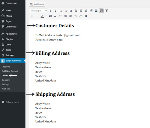 billing-shipping-address-customer