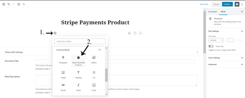 inserting-stripe-payments-product