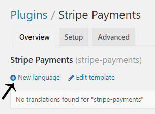 stripe-payments-add-new-language