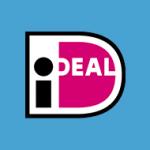 iDEAL-payment-gateway-banner-1